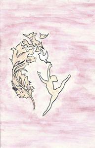 Dance Freely