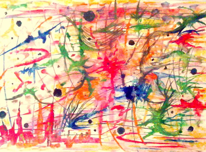 Abstract F 23 - Sav