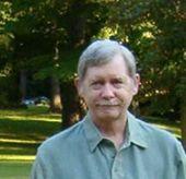 Dennis Knecht