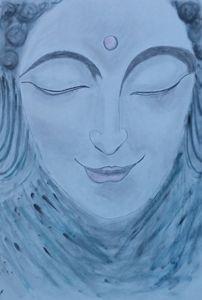 Buddha's Grace