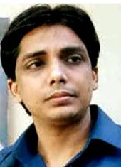 Kamal Nayan Jaimini, Jaimini Art,