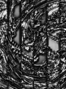 Demon Chrome