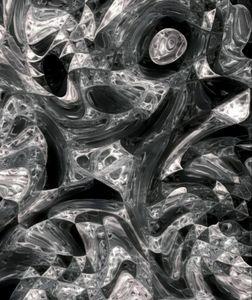 Silver Mutation