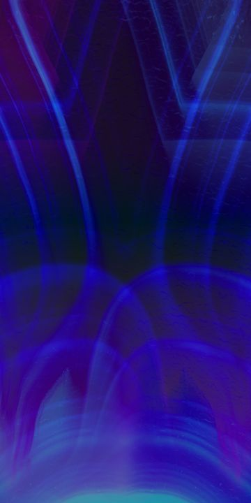 Illuminosity - Osirius Designs