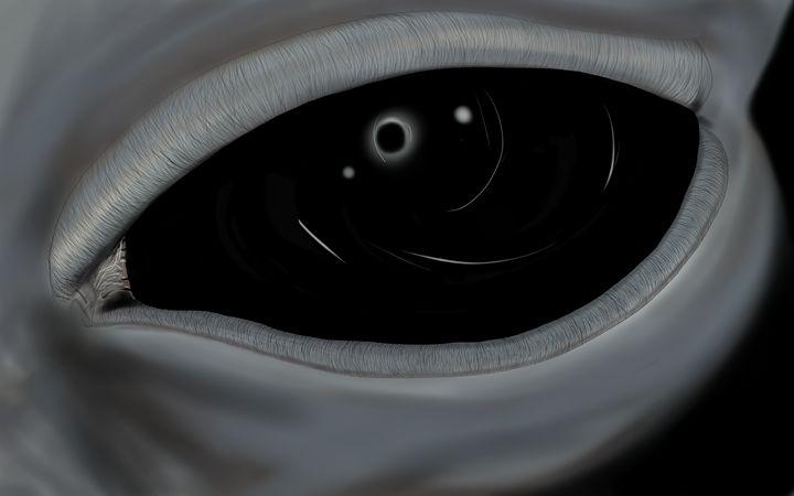 porthole - Troubled-Sleeper