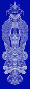 euphretian totem