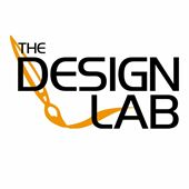 The Design Lab