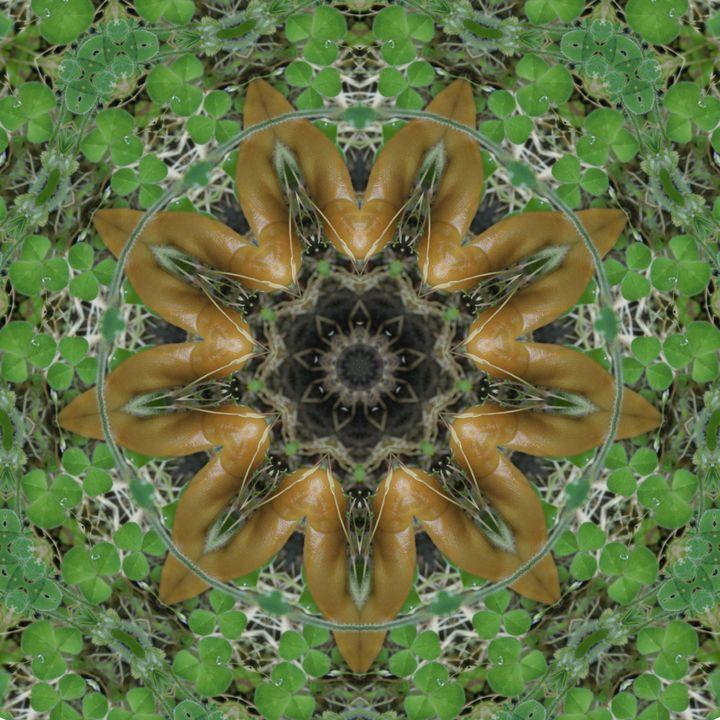 Slugdala #16 - The Art of Ryan Forsythe