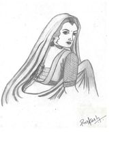 Mandhara Arts