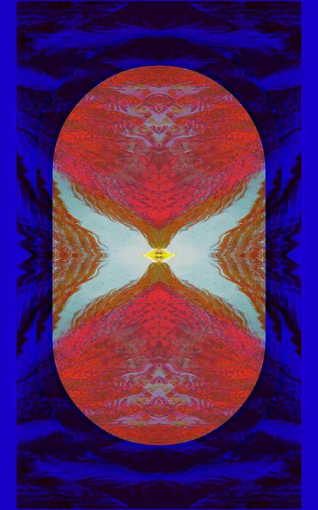 Jewel of the Pond -  Primal.light.music