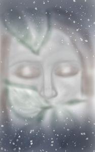 Hidden - Ivalina