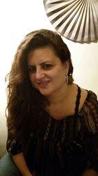 Mehri Abaza
