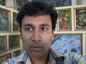 Dipto Narayan Chattopadhyay