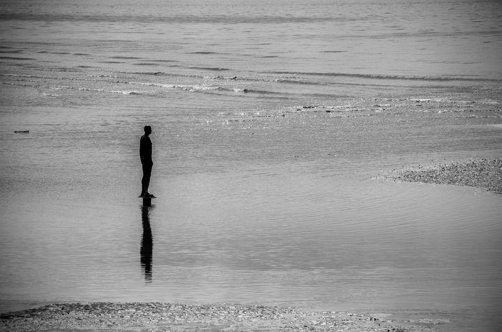 Stranger on the Shore. - Peter Jarvis