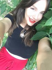 Carmen AlexandraM