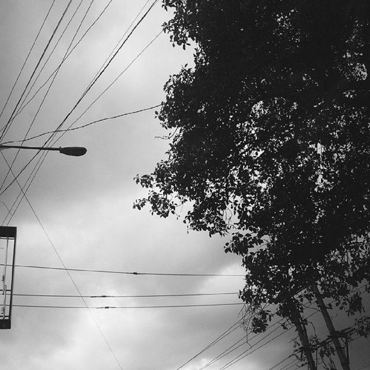Beneath a Steel Sky - ArtGalore