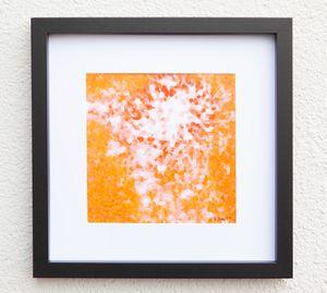 Orange, Original