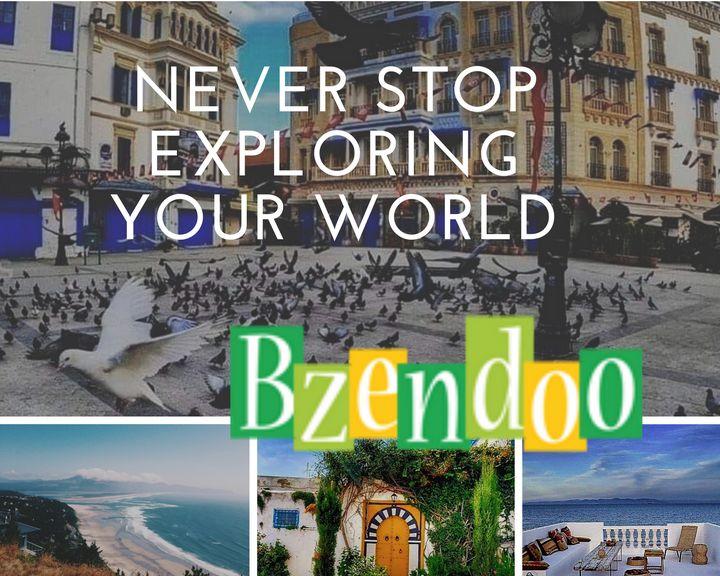 B zen doo - Bzendoo