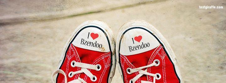 OK - Bzendoo