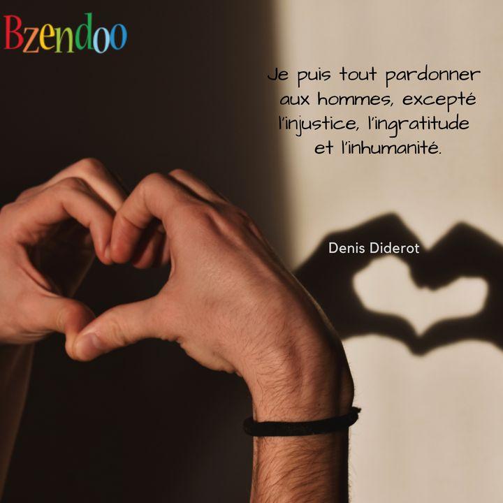 Citation - Bzendoo