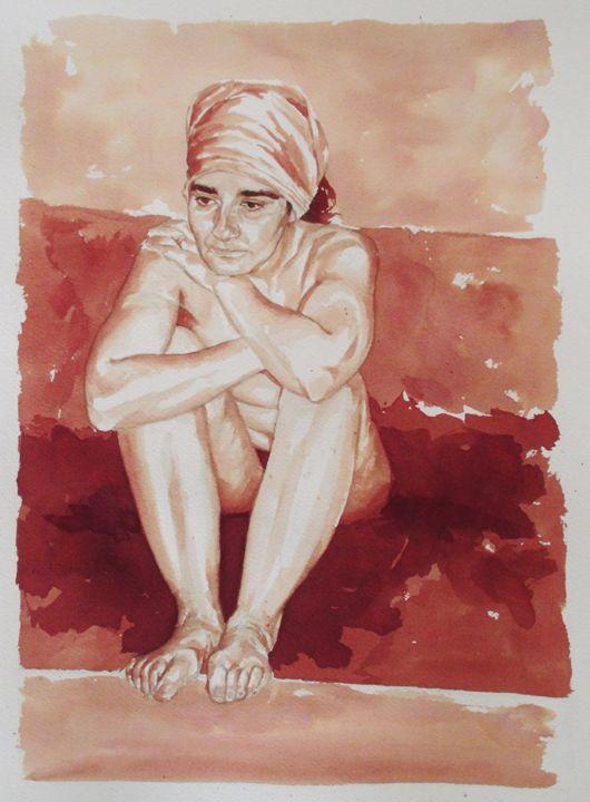 Untitled - Elatra