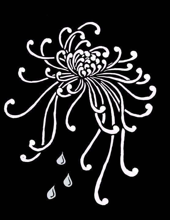 Blooming Idiot - Yvonne Remington