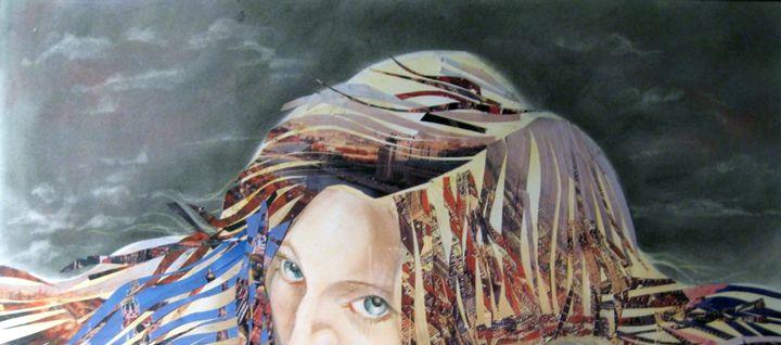 the Far thoughts - yuliakorneva