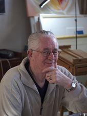 John Norman Stewart