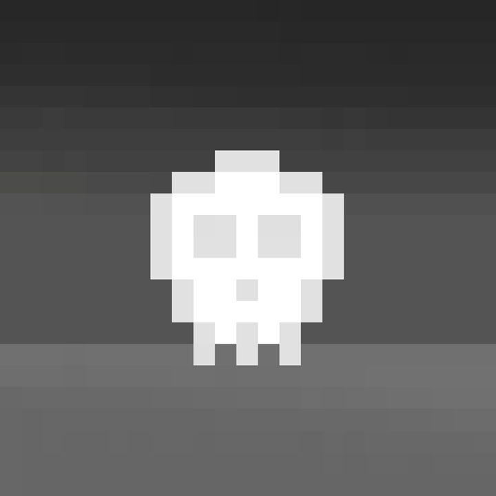 Death In Darkness Max Macdonald Digital Art Fantasy