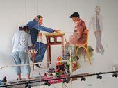 Khaled Hassan Arts
