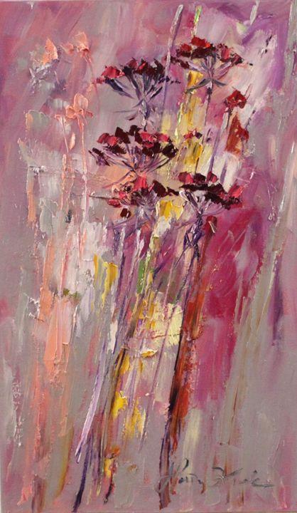 #40 - Margaret Raven Gallery