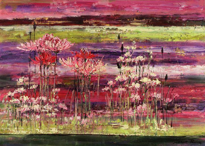 #56 - Margaret Raven Gallery