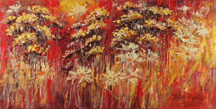 #57 - Margaret Raven Gallery