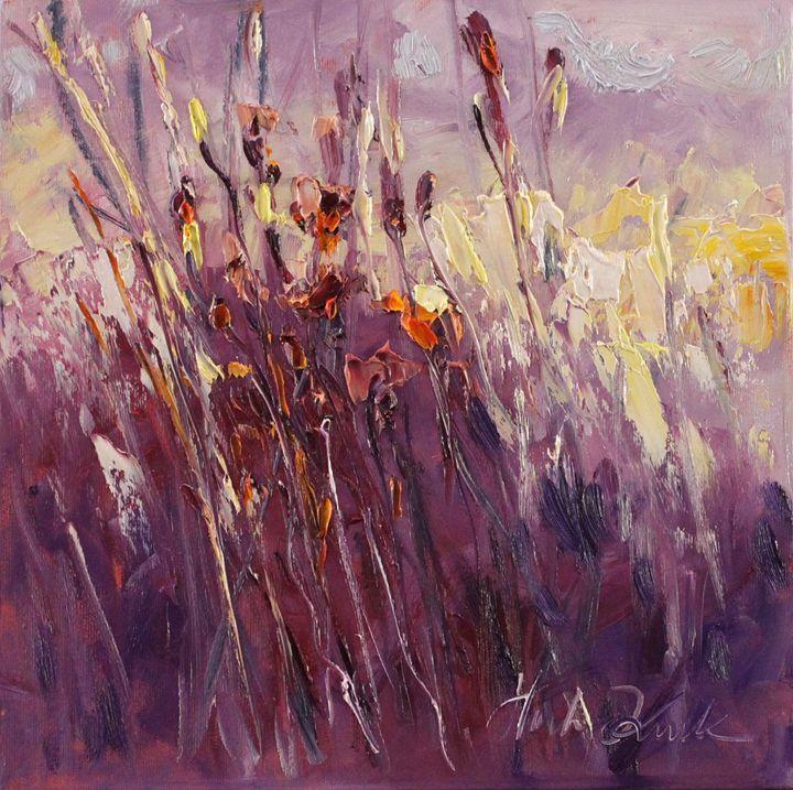 #84 - Margaret Raven Gallery