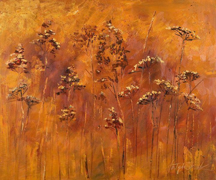 #repro33 - Margaret Raven Gallery