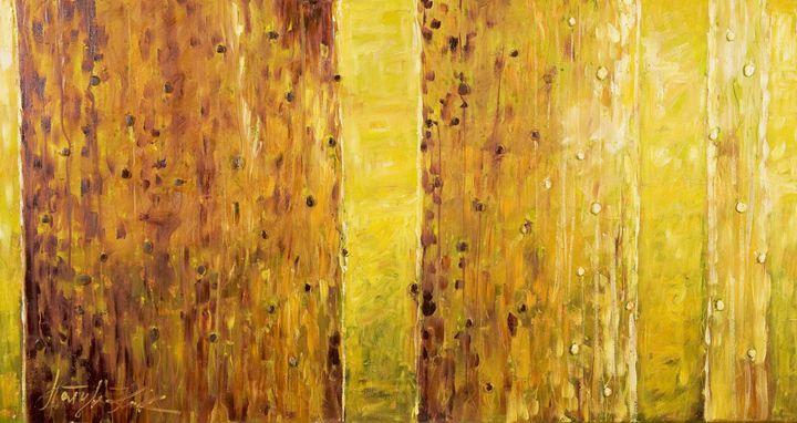 #repro58 - Margaret Raven Gallery