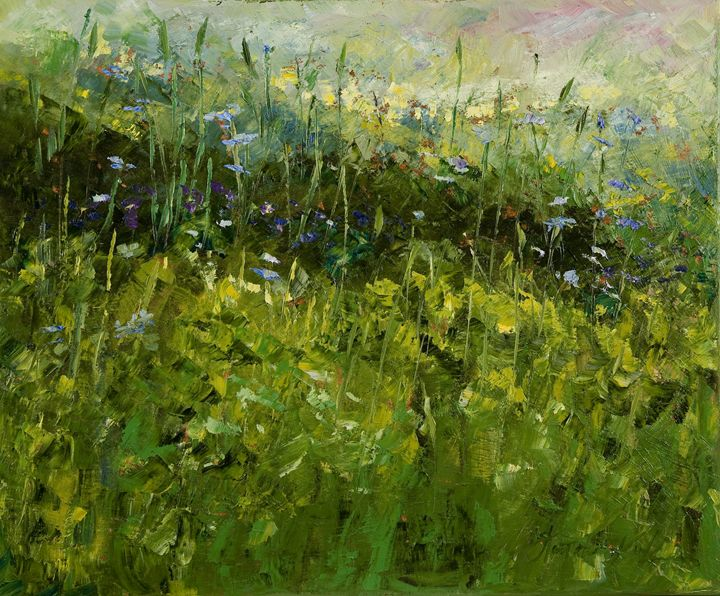 #repro66 - Margaret Raven Gallery