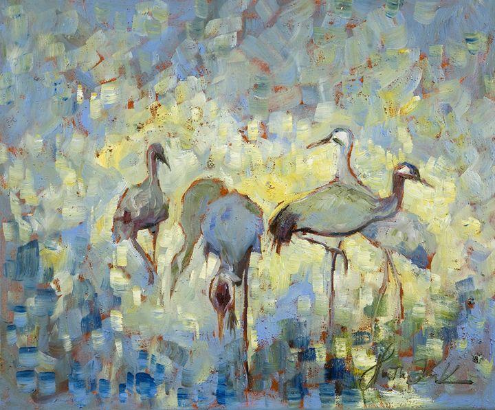 #repro80 - Margaret Raven Gallery