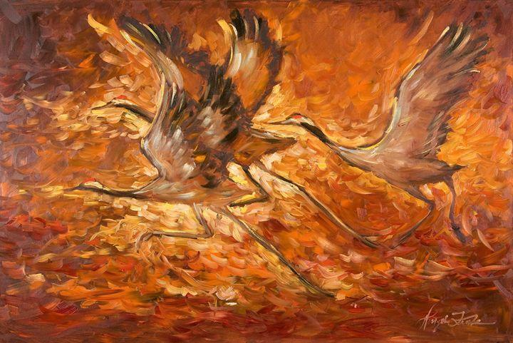 #repro97 - Margaret Raven Gallery