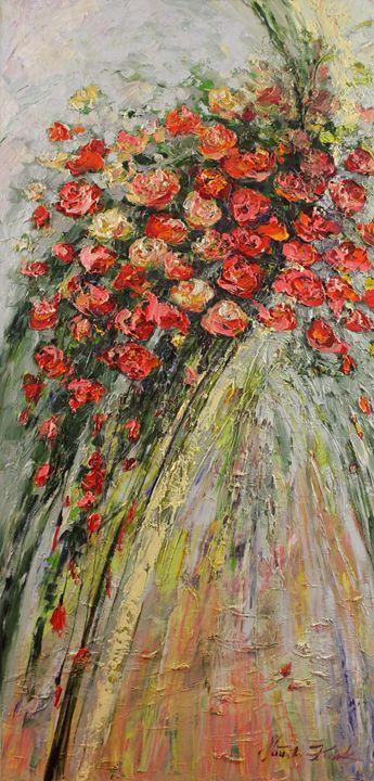 #5 - Margaret Raven Gallery