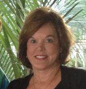 Sherri McKendree