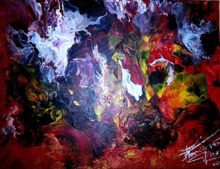 Abstract - Citro's