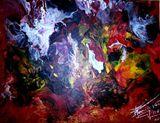 40x30 canvas