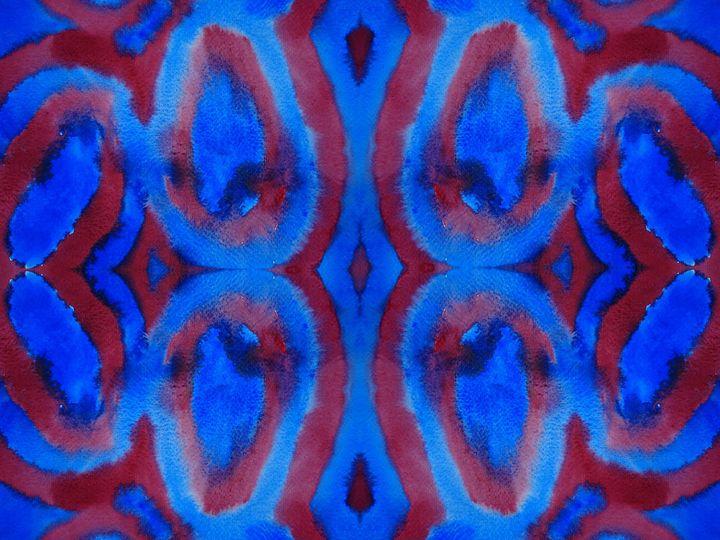 Duality - ColorCauldron