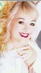 Lyndy La La