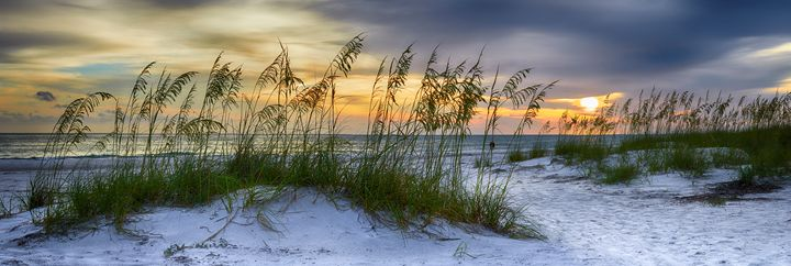 Holmes Beach - Gem Photography