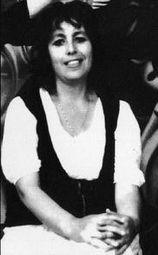 Janet Snitkovsky