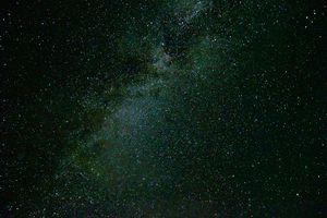 South Dakota Skies 2