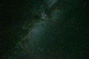 South Dakota Skies 1