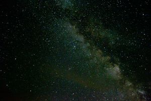 Northern Sky 2